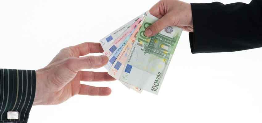 Miekaution Rückzahlung Rechtsanwalt Mietrecht Essen Kanzlei Tholl