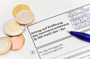Privatinsolvenz Essen